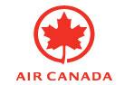 航空券 Air Canada