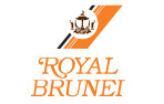 vols Royal Brunei Airlines