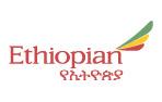 эфиопский эйрлайнс