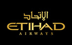 flights Etihad Airways