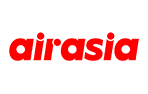 flights Thai AirAsia