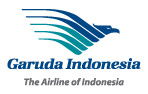 vols Garuda Indonesian Airways