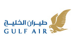 flights Gulf Air