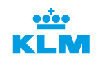 vols KLM Royal Dutch Airlines