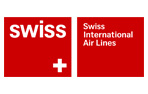 机票 Swissair