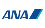 рейсы All Nippon Airways