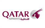 机票 Qatar Airways
