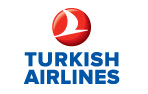 рейсы Turkish Airlines