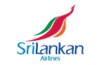 flights Srilankan Airlines