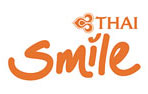 flights Thai Smile