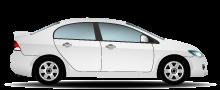รถขนาดเล็ก>