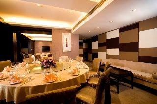 Waldo Hotel Macao