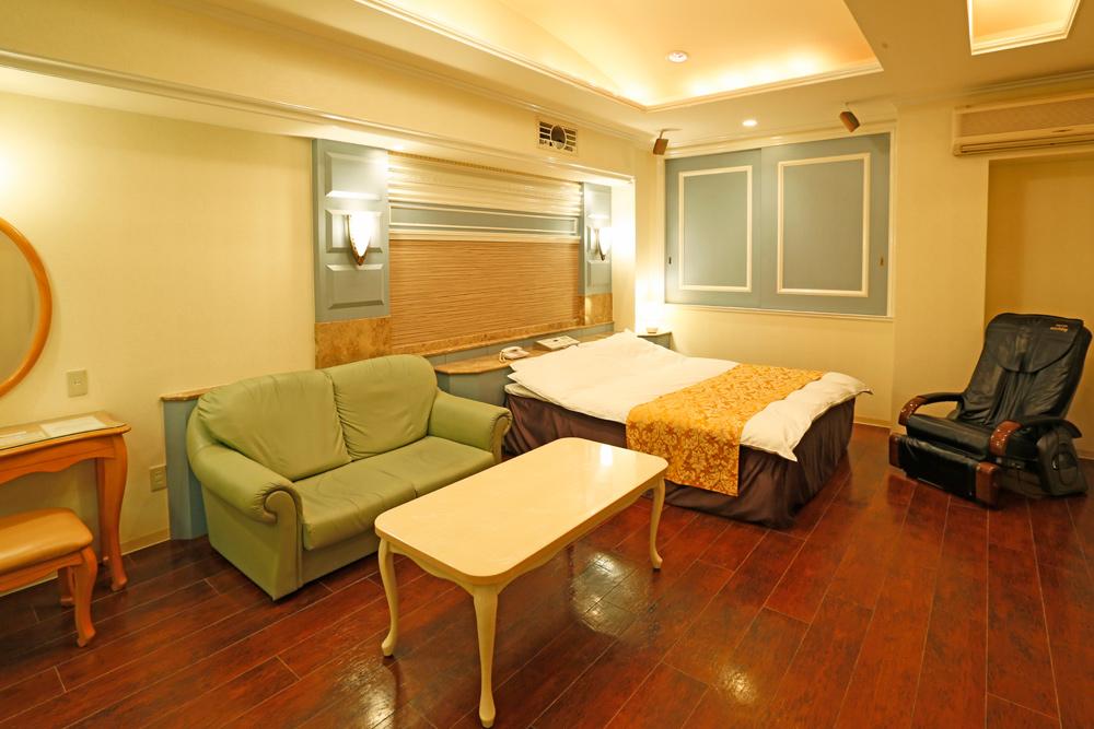 Hotel Fine Garden Jyuso