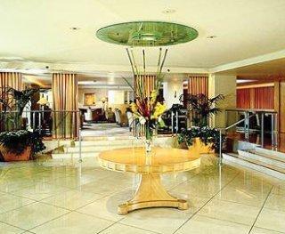 Raffles L'Ermitage Beverly Hills