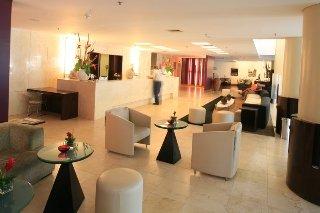 Luzeiros Hotel Fortaleza