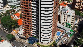 Mercure Apartments Forlaleza Meirelles