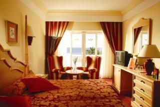 Club Hotel Riu Paraiso Lanzarote Resort