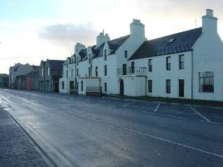 The Ayre Hotel