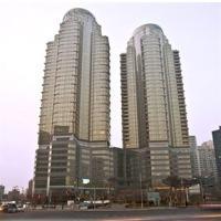 Lotte City Hotel Seoul