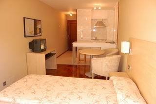 Residencial Portazgo