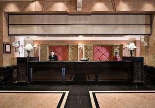 Renaissance Hotel Kota Bahru