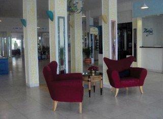 Sunscape Curacao Resort Spa & Casino
