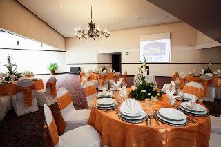 Fiesta Inn Morelia