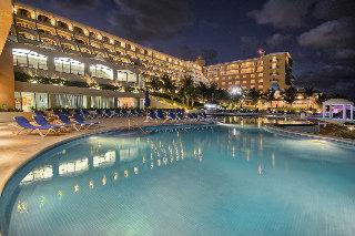 Hotel Golden Parnassus All Inclusive Resort and Spa