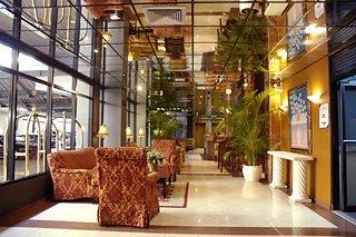 Santo Domingo Princess Hotel & Casino