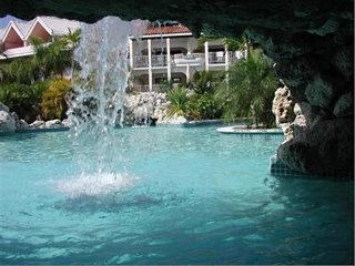 Ritz Beach Resort
