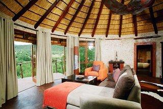 Nguni River Lodge
