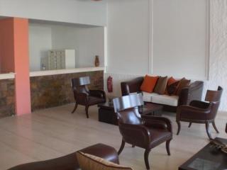 Belvedere Hotel Skiathos