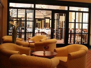Best Western Grand City Hotel Berlin Mitte