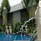 The Aryaduta Hotel Palembang