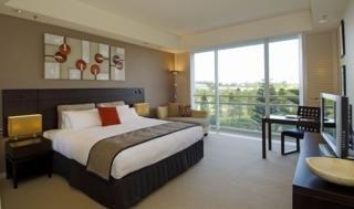 RACV Royal Pines Resort
