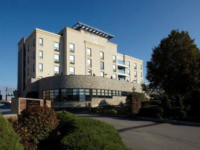 Best Western Premier C Hotel By Carmen's