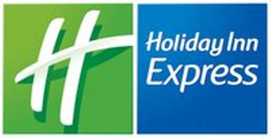 Holiday Inn Express New Liskeard
