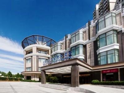 Days Inn Business Place Yinfeng
