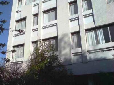Residence De France