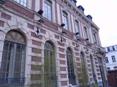 Best Western Grand Palais