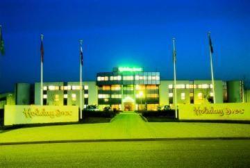 Metz Technopole
