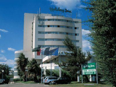 Holiday Inn Nimes - Petite Camargue