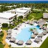 Catalonia Royal Bavaro All Inclusive