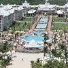 Riu Palace Punta Cana All Inclusive