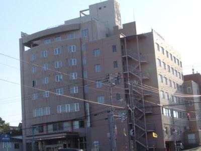 Monbetsu Central (A)