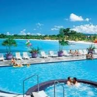 Grand Lido Resort Spa All Inclusive