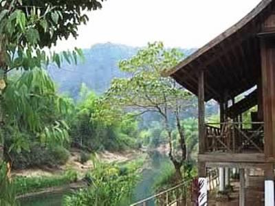 Sala Hinboun