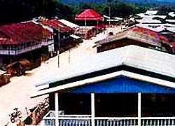 Singchaleun