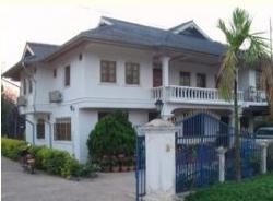 Vila Guesthouse