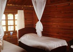 Phouchanh Resort
